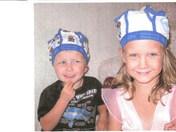 Hats 001.jpg