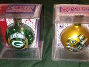 safekeeping ornaments