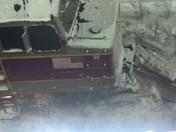 Fitchbirg train derail