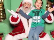 Merry Chrismas Everyone