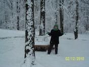 SNOW 078.JPG