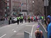 marathon footage - 720 - part 1.mov