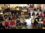 Fisher Elementary School, Walpole, MA
