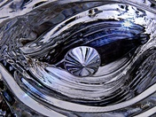 Eye of the Ice II
