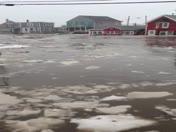 Brant Rock Flood