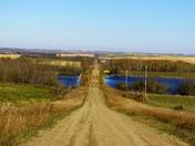 Autumn in the Lakeland