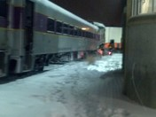 Fitchburg train derail