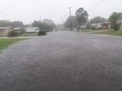 Jan 9th flood