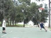 Shoot Free Throws- Dwight Howard!!!