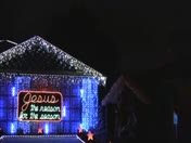 The House On Christmas Street - Christmas Wonders in Kissimmee
