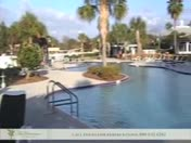 Aimbridge Hospitality Takes over The Plantation Golf Resort & Spa