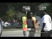No Orange County Code Enforcement