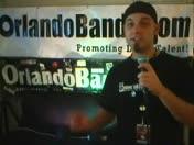 OrlandoBands.com May Show Details