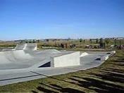 2004 Skateboard Competition - Ankeny Skatepark