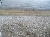 02/26/09 Des Moines Hail Event