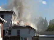 AMES House Fire 821 Duff