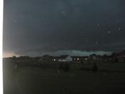 June 7 storm