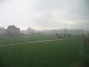 june 7 rain