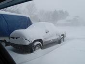 Indianola Snow