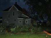 Storm july 22,2011 009.JPG