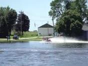 Kelley Flood