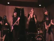 Local Des Moines band, Cathedra cover of Bobby McGee