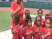 @cathcharitiesNO perform the national anthem at @zephyrsbaseball Stadium