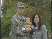 Army Staff Sgt. Timothy Lowman