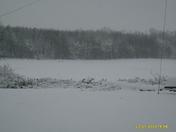 sparta snow 2 004.jpg