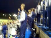 MTHS In The Stands p3