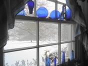 Winter Wonderland Towson