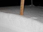 2-2&3-2014 Snow!