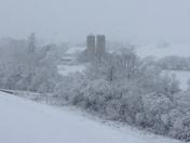 E-Town Snow