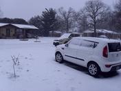 02-12-14 Snow