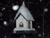 snow pitchers