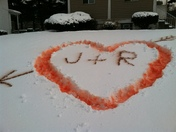 Jason Loves Raishele