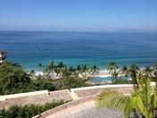 Greetings from Puerto Vallarta