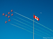 2b. Canadian Snowbirds