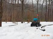 3-7-14 Snow
