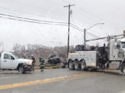 accident south union 3-12-14