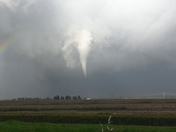 funnel off 70 and Howley, DaveyLynn Bacon of Fair Oaks