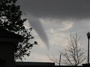 Tornado pic's