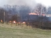Fire 119N