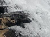 Den Falls