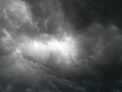 Spring Storm (04/13/2014)