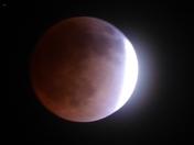 Blood Moon Apr 2014
