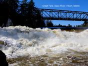 Great Falls Flood
