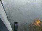 Hail in KCK