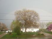 Smithville Rainbow