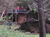 wind damage 4/29 ck1